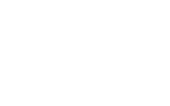 Samantha Danis Photography