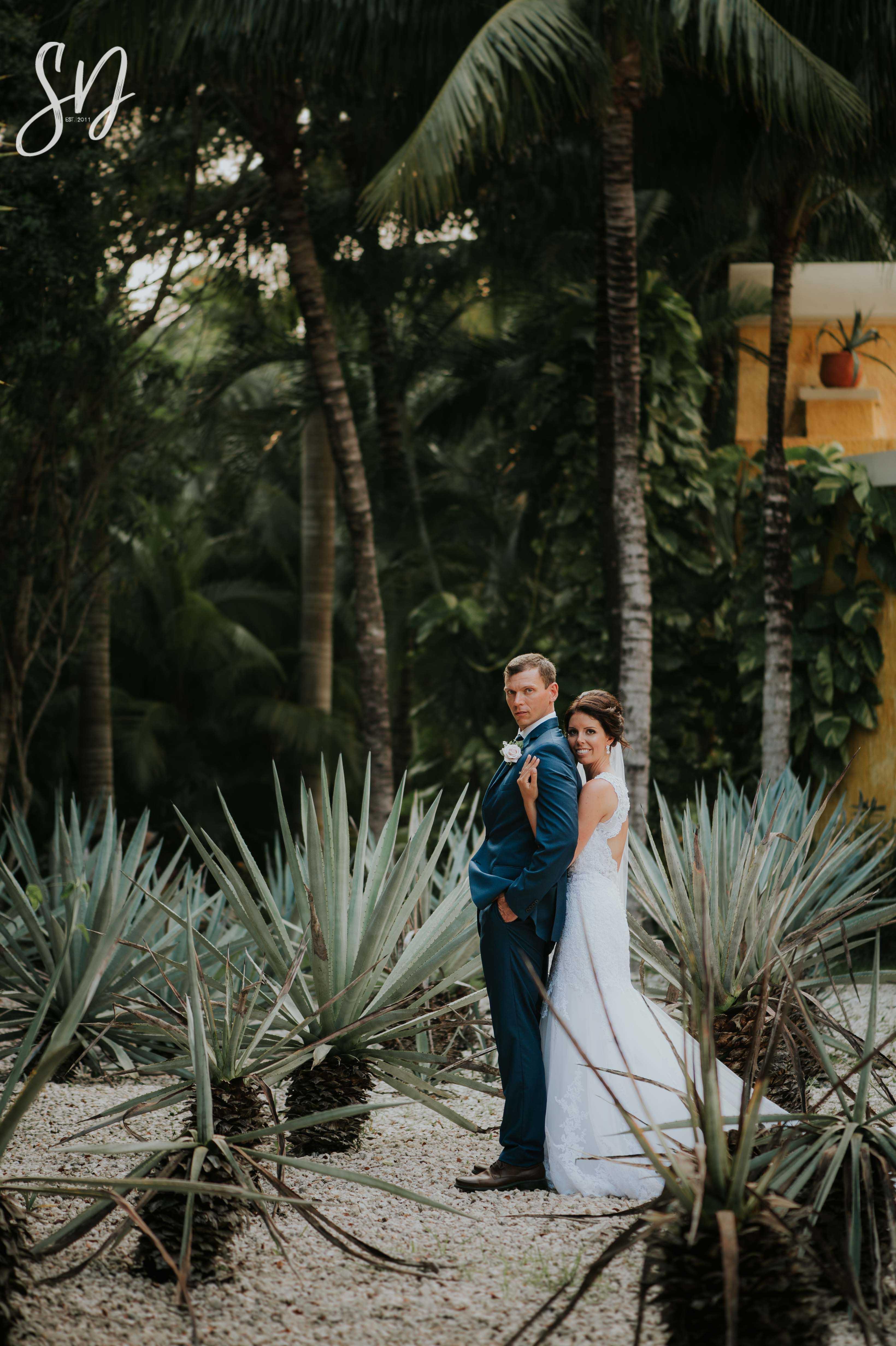 Ottawa Wedding Photographer Mexico Destination Wedding Samantha Danis Photography