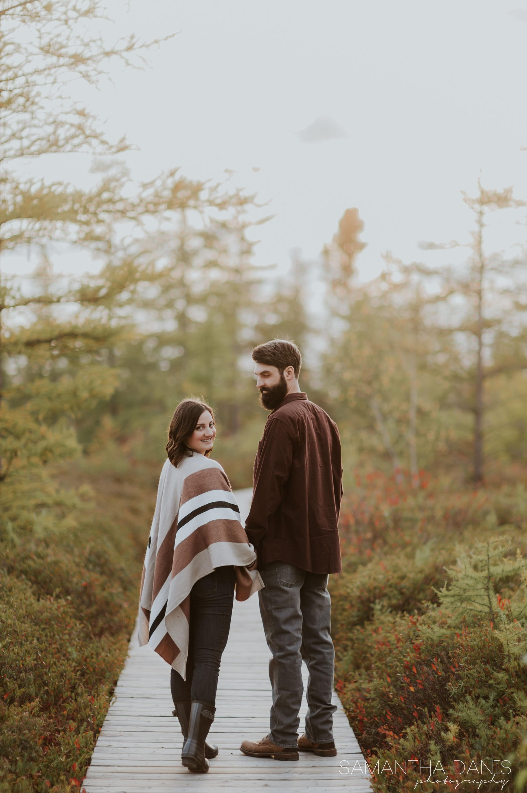 Ottawa Engagement Photographer Samantha Danis Photography Ottawa Wedding Love