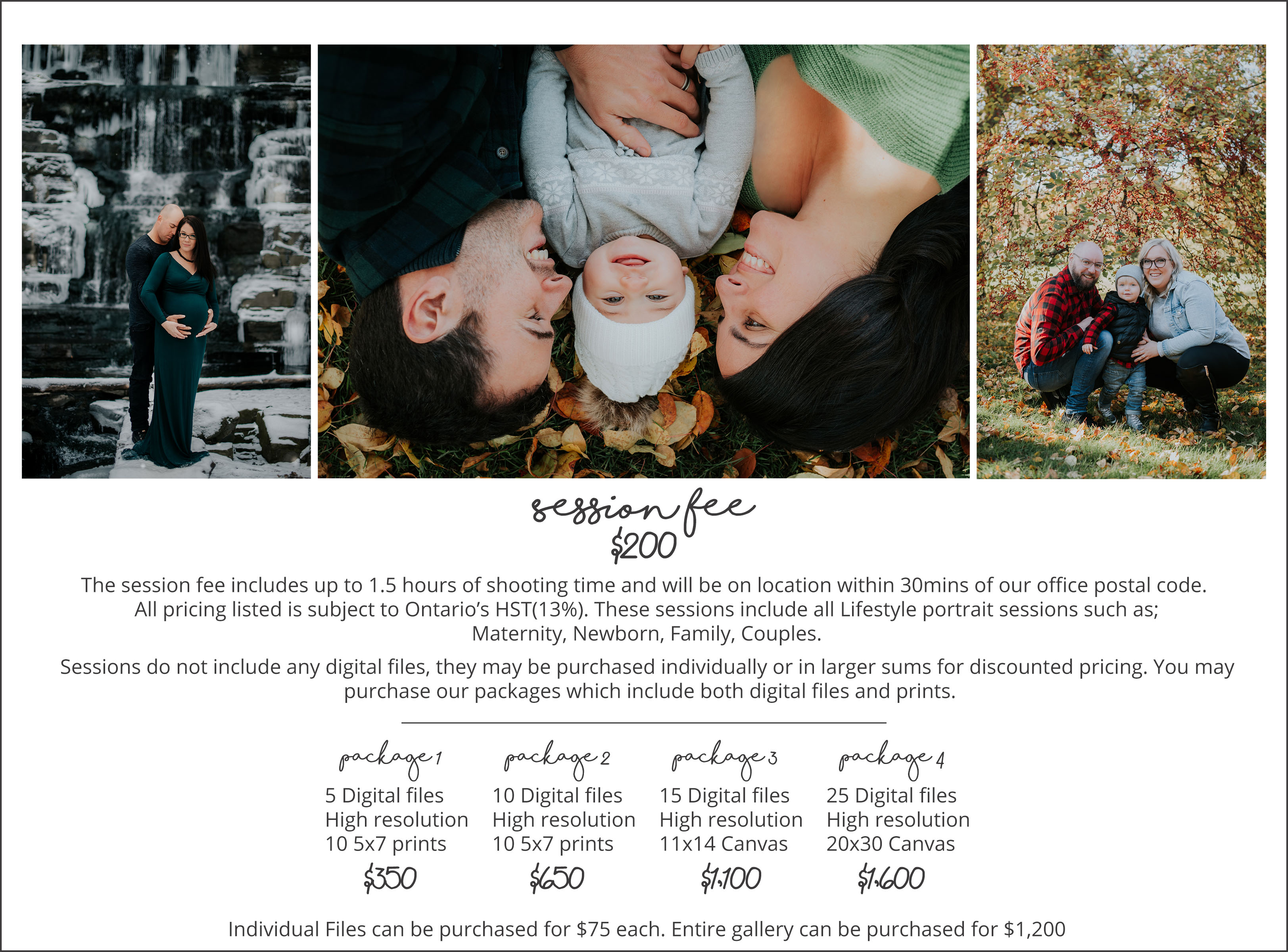 Ottawa photographer samantha danis photography maternity newborn lifestyle