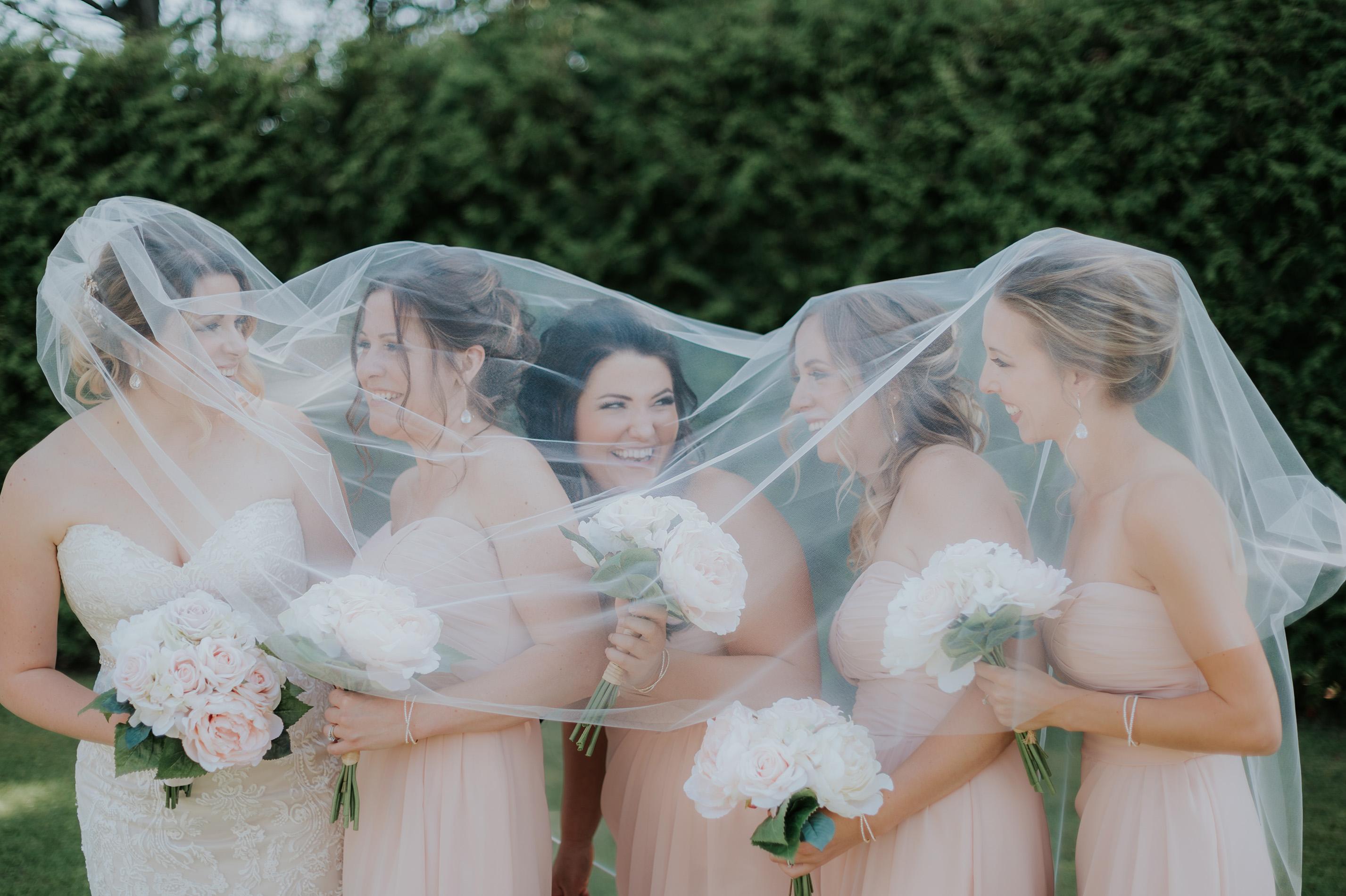Ottawa Photographer Samantha Danis Photography Ottawa Wedding Venue Ottawa Wedding Planner