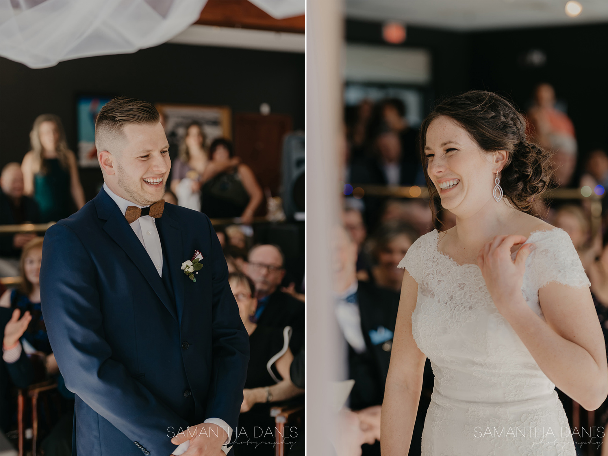Samantha Danis Photography Ottawa Wedding Photographer Montreal Wedding Ottawa Ski