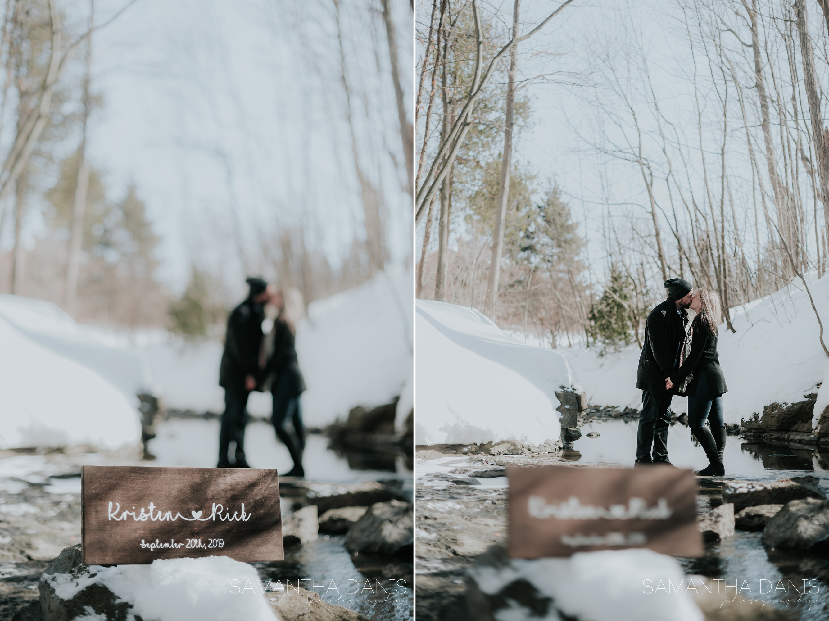 Ottawa wedding photographer luxury weddings