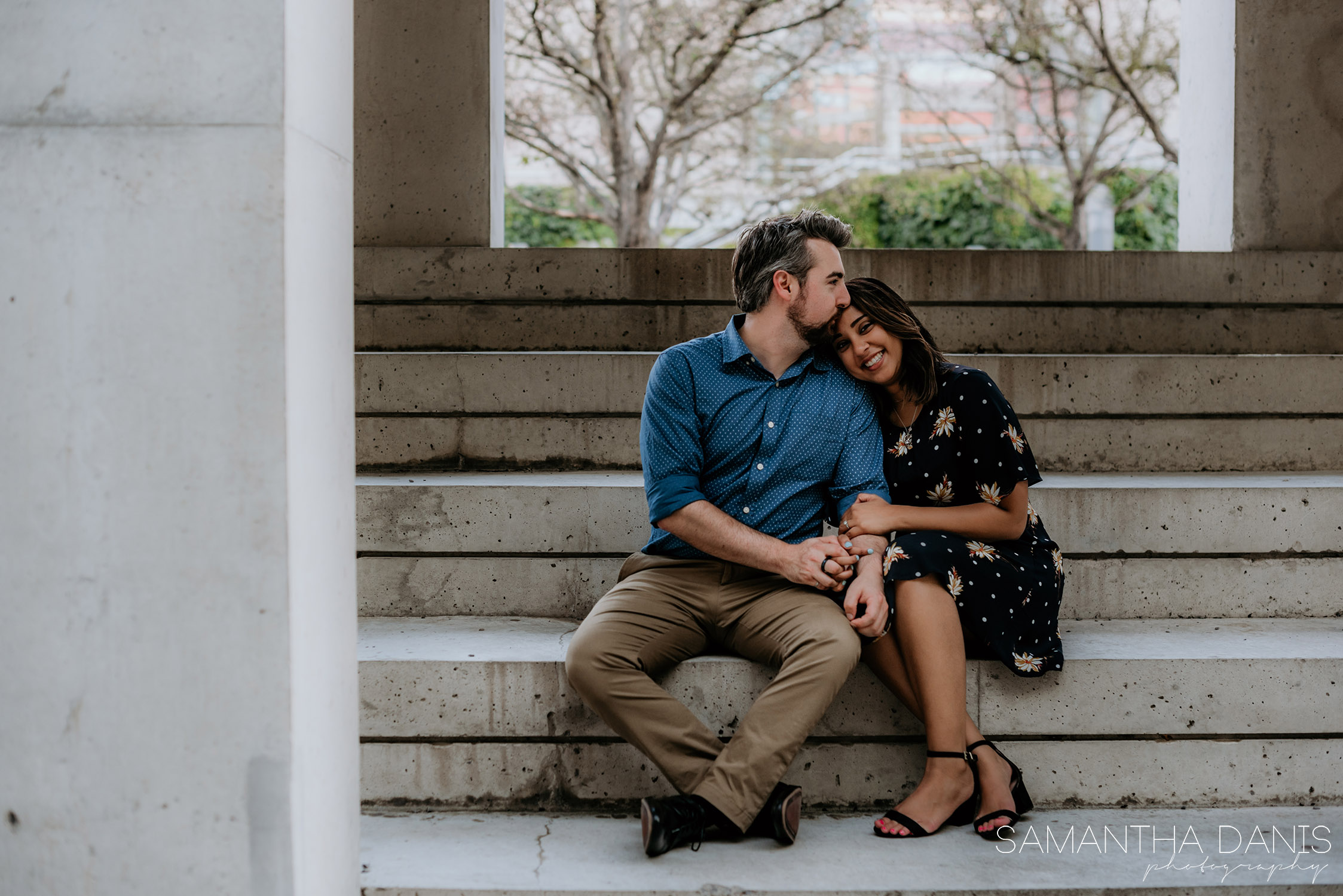 surprise proposal ottawa major's hill park downtown ottawa wedding photographer