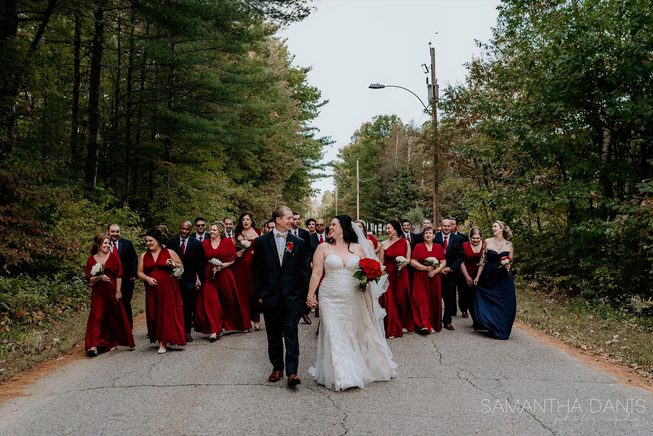 bridal portraits ottawa wedding photographer quebec