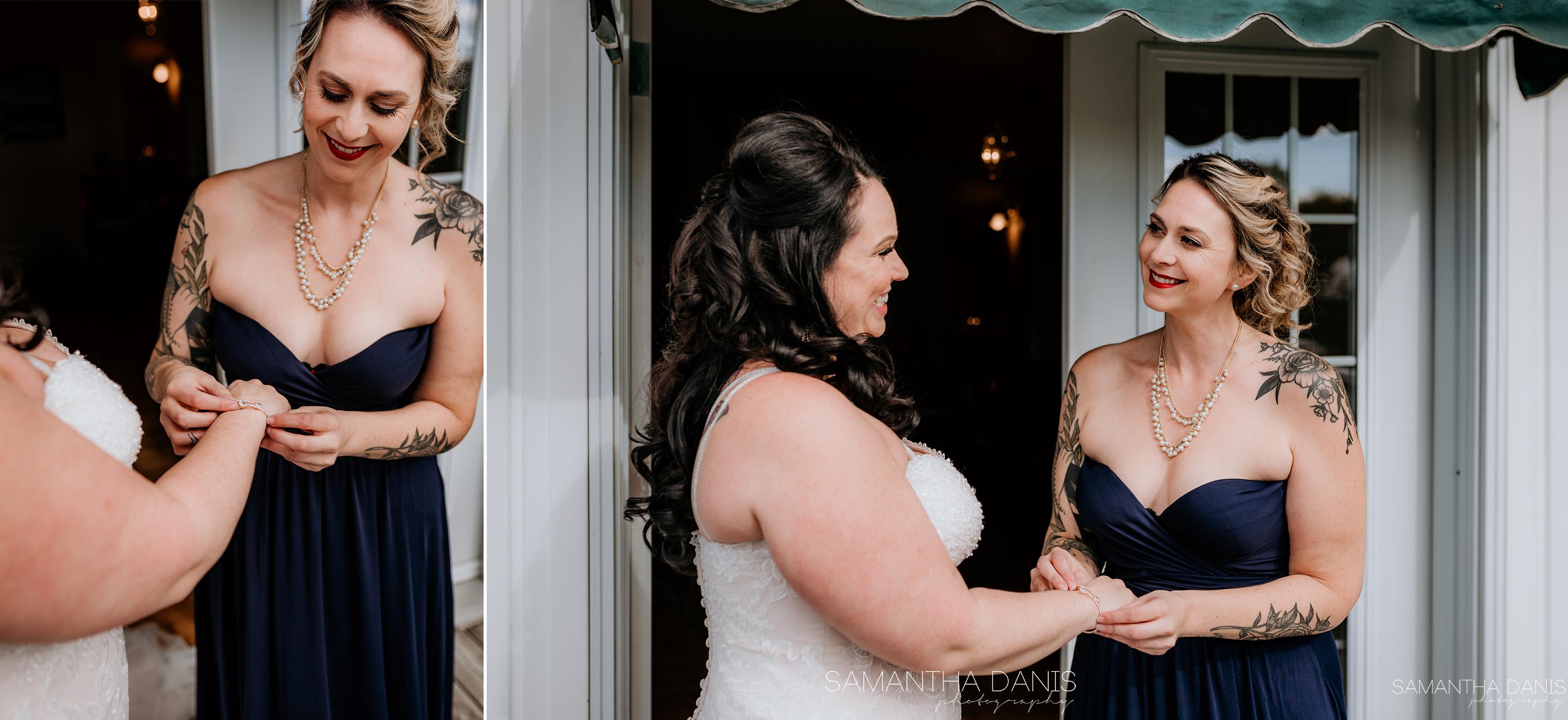 ottawa wedding photographer quebec getting ready