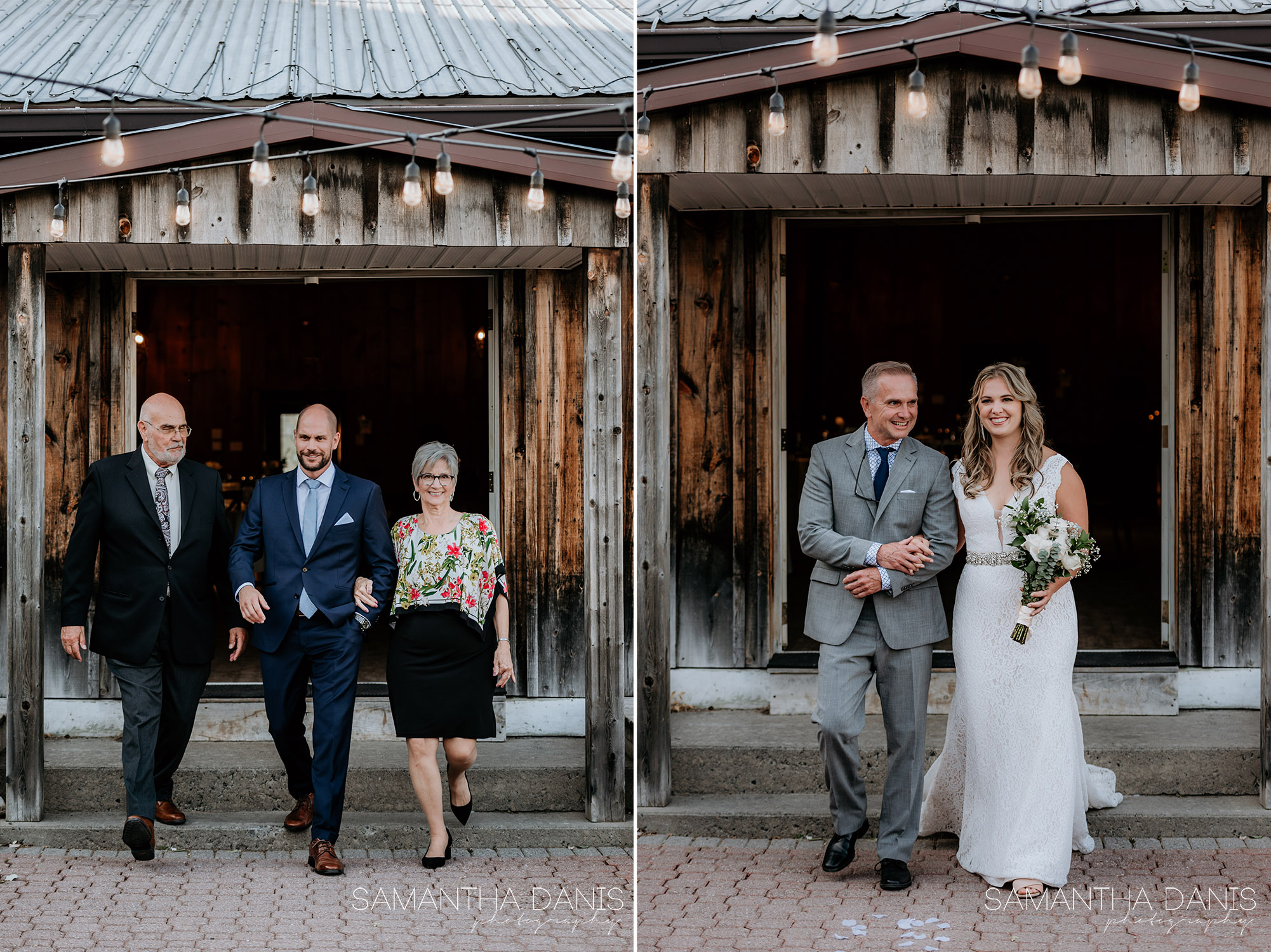 Ottawa wedding photographer strathmere samantha danis photography ottawa wedding venue